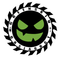 Greenskin Onslaught team badge